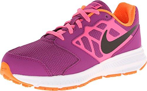 (Nike SB Dunk Low Pro