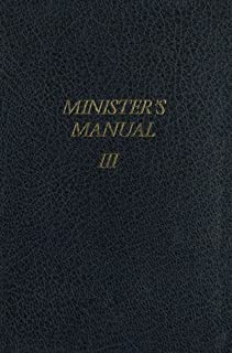 amazon com 2 minister s manuals ii 9780882435480 gospel rh amazon com Assemblies of God Flag Assemblies of God Flag