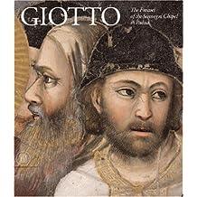 Giotto: Frescoes in the Scrovegni Chapel