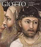 Giotto, Giuseppe Basile, 8884912520