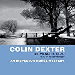 The Wench Is Dead | Colin Dexter