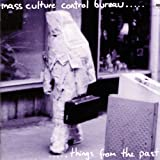 Mc Cb: Things from the Past (Audio CD)