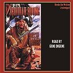 Jedidiah Boone   Dusty Rhodes