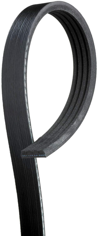 Gates K060500 Multi V-Groove Belt