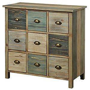 5171a%2B6kVFL._SS300_ Coastal Dressers & Beach Dressers