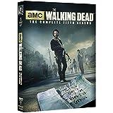The Walking Dead: Season 5 DVD Box Set