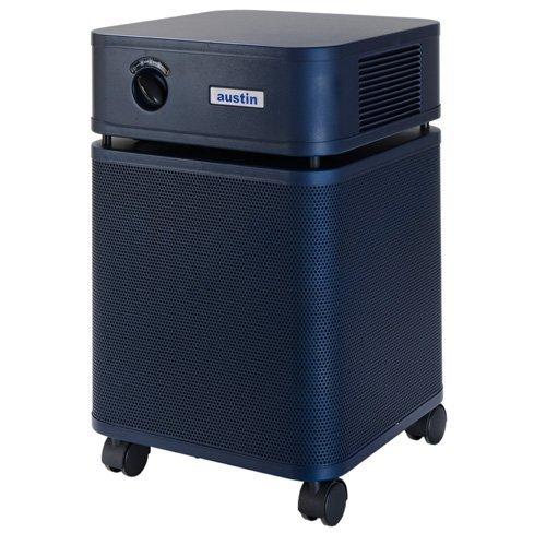 air purifer portable - 9