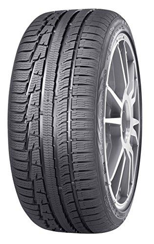 Nokian WR G3 All-Season Radial Tire -185/65R15XL 92H