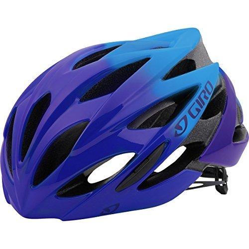 Giro Sonnet Bike Helmet - Women's Matte UV Purple Medium [並行輸入品]   B073PW5GLZ