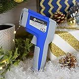 Etekcity 1022 Digital Laser Infrared Thermometer