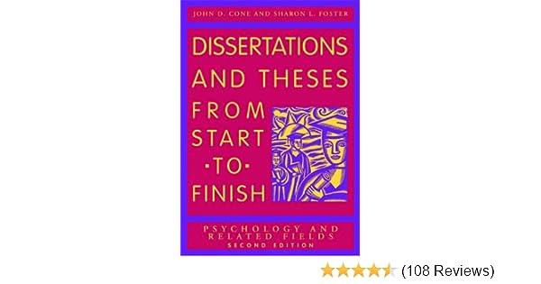 1 click dissertation reviews