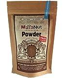 Dark Roast Maya Powder (12 Oz)