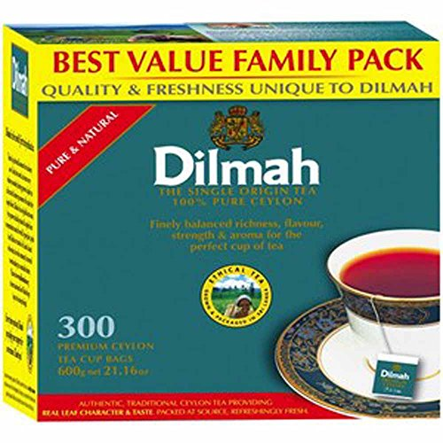 dilmah-tea-bags-300-count-family-value-pack