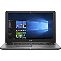 Dell Inspiron 15.6 5000 Series Touchscreen Laptop AMD FX-9800P | 4GB AMD Graphics | 1080p | 16GB Memory RAM | 1.0TB Hard Drive