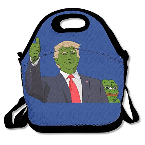cmcm-pepe-the-frog-trump-lunch-bag-lunch-box-bento-bag