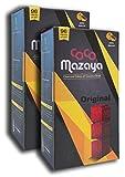 2 - Box of 96pcs Coconut Coco Mazaya Premium