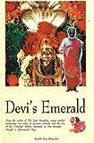 Devi's Emerald