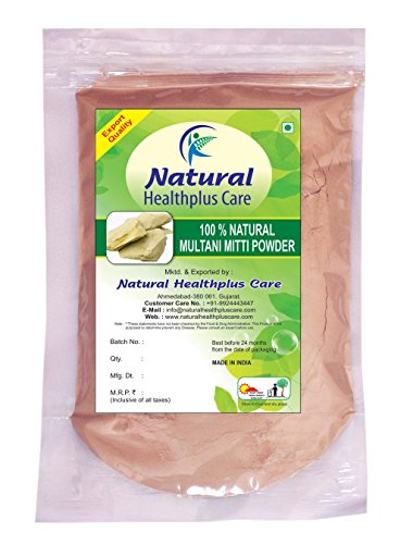100-natural-multani-mitti-fullers-earth-powder-to-remove-sun-tan-naturally-by-natural-healthplus-car