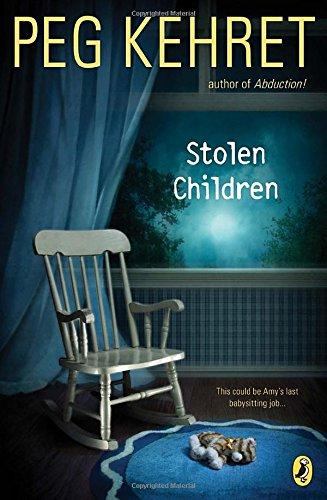 Stolen Children