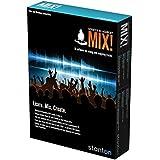 Stanton MIX! Scratch DJ Academy Boxed Software