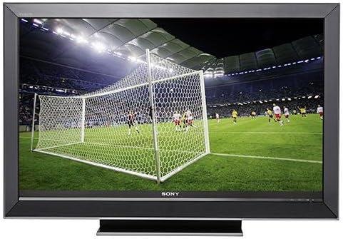 Sony KDL40W3000 - Televisión Full HD, Pantalla LCD 40 pulgadas: Amazon.es: Electrónica