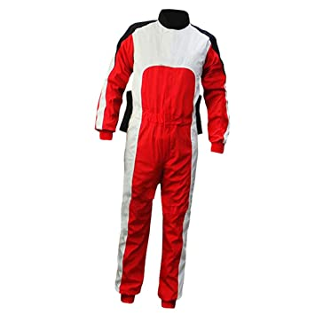 c8a827a7c9de Amazon.com   Baosity Men s Skydiving Jumpsuit Full Body Sports Skydive Free  Flying Suit   Sports   Outdoors