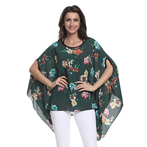 Donna Top top of 34 Camicia store KfPSc1WP