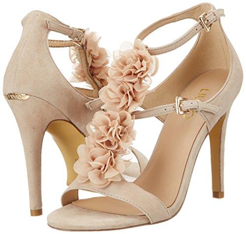 P0021 Liu S17019 Soia Mujer Sandalia Jo Shoes tOrwqzO