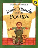 Jamie O'Rourke and the Pooka