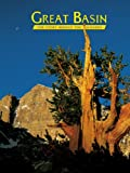 Great Basin: The Story Behind the Scenery