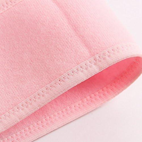 Dexinx Cintura di maternit/à Supporto per Gravidanza Fascia per la Pancia Traspirante Cura Regolabile Supporto per Addome Fascia per la Pancia Confortevole per la Gravidanza
