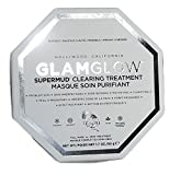 Glamglow Supermud Clearing Treatment, 1.7 Ounce