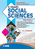 img - for A Textbook Of Social Science -X book / textbook / text book