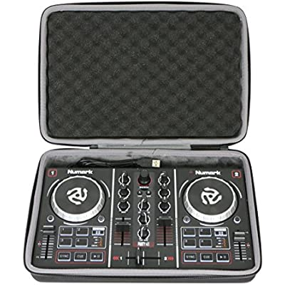 hard-travel-case-for-numark-party