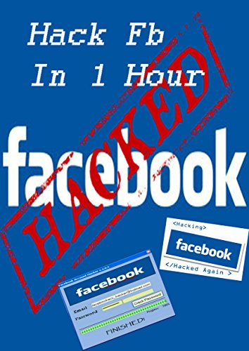 FB HACKING EBOOK PDF DOWNLOAD