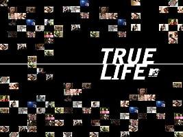 True Life Season 2007