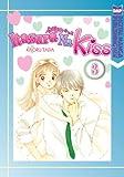 Itazura Na Kiss Volume 3