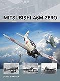 Mitsubishi A6M Zero (Air Vanguard)