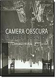 Camera Obscura, Abelardo Morell, 0821277510