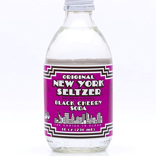 original-new-york-seltzer-black-cherry-12-pack