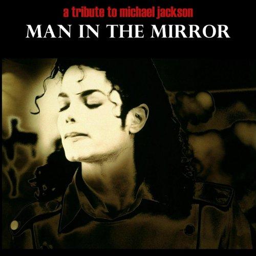 Michael Jackson Beat It Mp3 Download - framenovag's diary