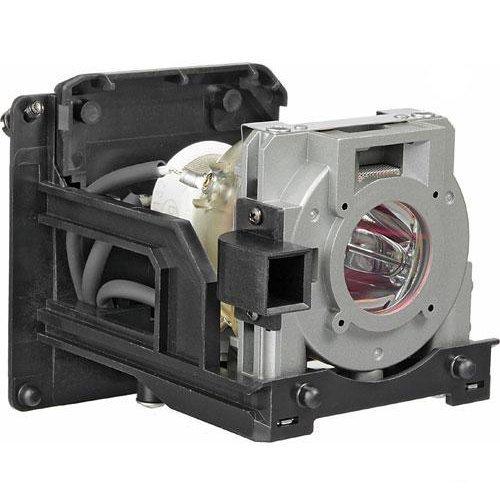 Price comparison product image LT60LPK Compatible Lamp Module for NEC HT1000 HT1100 LT200 LT220 LT240 LT240K LT245 LT260 LT260K LT265 LT60 WT600