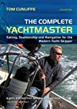 Complete Yachtmaster, Tom Cunliffe, 071368948X