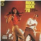 Rock Rock '70 (& Genchers)