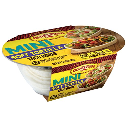 old-el-paso-mini-soft-stand-n-stuff-flour-tortilla-taco-boats-12-count-pack-of-8