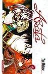Arata, tome 3 par Watase