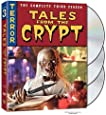 Tales from the Crypt: The Complete Third Season (Sous-titres français) [Import]