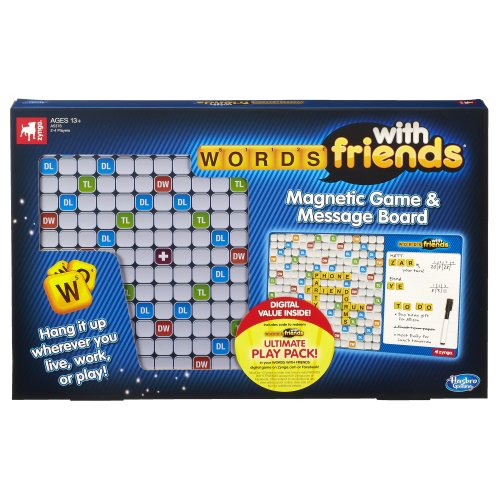 words-with-friends-magnetic-game-and-message-board