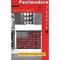Postmodern Theory: Critical Interrogations