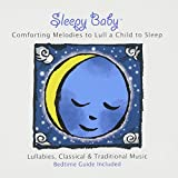 Music for Babies - Sleepy Baby